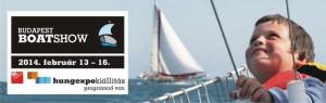 Boatshow_kep_logo_datum_netre_hosszu_HU_kicsi