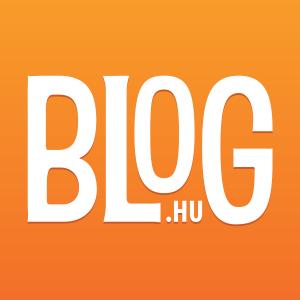 bloghu