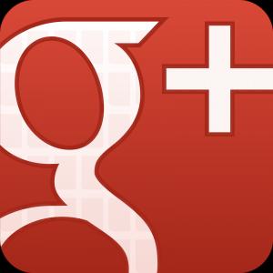 googleplusz