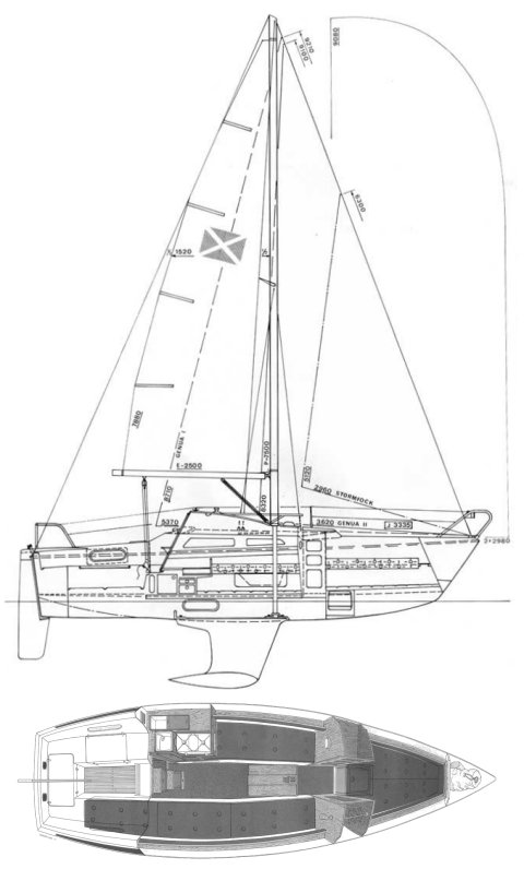 maxi_77_drawing